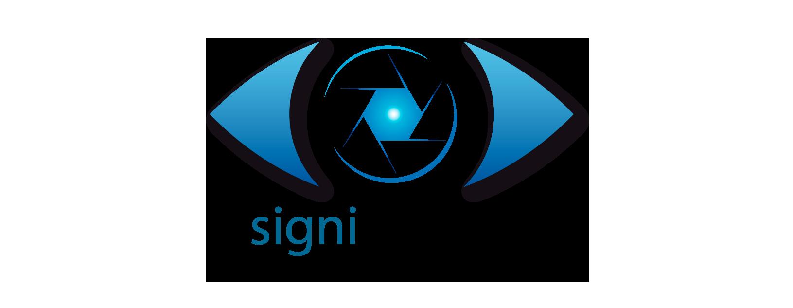 Signigraphy Logo