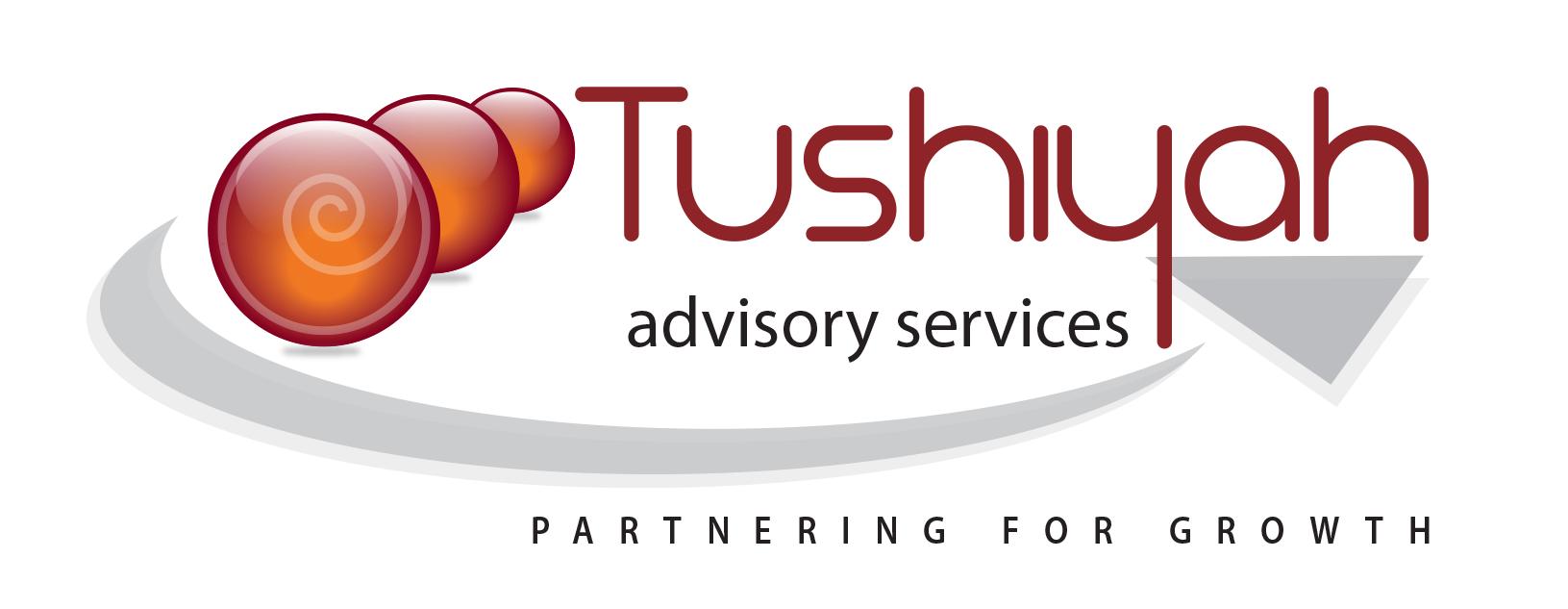 Tushiya