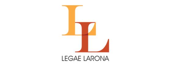Legae Larona