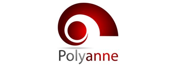 Polyanne
